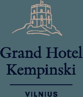 Kempinski Hotel Cathedral Square
